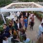 Banquetes y Eventos Yira Pico 8