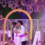 El matrimonio de Alejandro Martinez y Video Bodas y Más 15