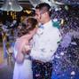 El matrimonio de Carvajal C. y Luis Castillo 7