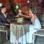 El matrimonio de Alexandra Ceballos Velez y The Ranch 7