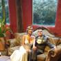 El matrimonio de Alexandra Ceballos Velez y The Ranch 8