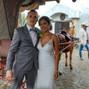 El matrimonio de Alexandra Ceballos Velez y The Ranch 9