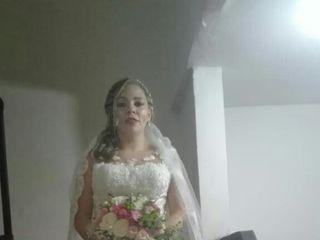 Gracia Jaramillo 7