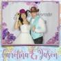 El matrimonio de Carolina Anaya y Funny Pics 2