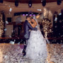 El matrimonio de Jessica Archila y Mediterraneum 124