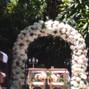 El matrimonio de Elizabeth Jaramillo y Chuscalito Sabores y Celebraciones 6