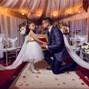 El matrimonio de Jessica Archila y Mediterraneum 133