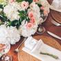 El matrimonio de Elizabeth Jaramillo y Chuscalito Sabores y Celebraciones 7