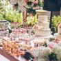 El matrimonio de Elizabeth Jaramillo y Chuscalito Sabores y Celebraciones 8
