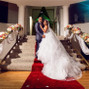 El matrimonio de Jessica Archila y Mediterraneum 142