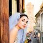 El matrimonio de Laura y Meraki By Sandy Franco 12