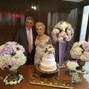 El matrimonio de Narda Valderrama y Casa de Banquetes Yextig 2