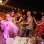 El matrimonio de Laura y Meraki By Sandy Franco 14