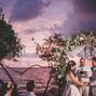 El matrimonio de Maca y Aldres Fotógrafo 6