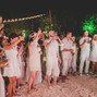 El matrimonio de Maca y Aldres Fotógrafo 7