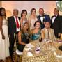 El matrimonio de Sandra Hernández y Cartagena Team Bride 13