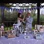 El matrimonio de Katherine Peña Torres y Hacienda Casa Stone 2