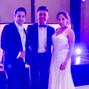 El matrimonio de Juliana Santamaria y DJ Danny Rodríguez 3