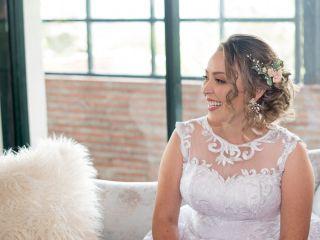 Marysol Lopez 1