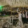 El matrimonio de Lina y Eventos & Bodas La Capella 25