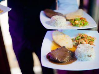 Banquetes Roa 1