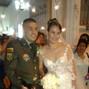 El matrimonio de Marinella Gutierrez y Casa Aventuriana 10