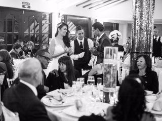 Banquetes Roa 3