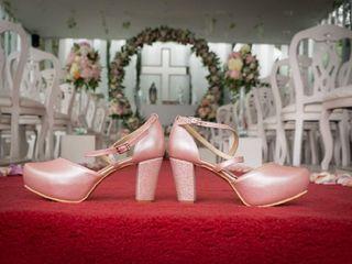 Abela - Zapatos a la carta 5