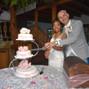 El matrimonio de Chriss De La Peña y Pastelería Dulcita 9