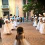 El matrimonio de Juliana Ocampo y Agrupación Afrobatata Danzas y Tambores 9