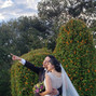 El matrimonio de Ingrid y Casa Monasterio 14