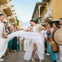 El matrimonio de Juliana & Matt y JessBodas&Eventos 15