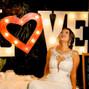 El matrimonio de Tatiana Lema Agudelo y Eventos Villa Rocío 7