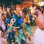 El matrimonio de Juliana & Matt y JessBodas&Eventos 17
