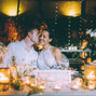 El matrimonio de Juliana & Matt y JessBodas&Eventos 18