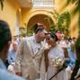 El matrimonio de Juliana & Matt y JessBodas&Eventos 21