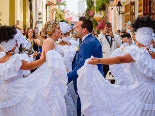 Casamar Cartagena 4