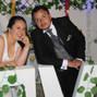 El matrimonio de Jenny F. y Blue Star Eventos & Recepciones 115