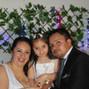 El matrimonio de Jenny F. y Blue Star Eventos & Recepciones 116