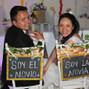 El matrimonio de Jenny Fernanda y Blue Star Eventos & Recepciones 106