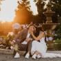 El matrimonio de Daniela Zapata y Iandresh Fotografía 6
