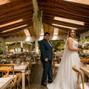 El matrimonio de Marcela Juris y Natalia Arango Novias 14