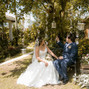 El matrimonio de Marcela Juris y Natalia Arango Novias 15