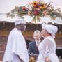 El matrimonio de Paola Rojas y Diego Alzate 59