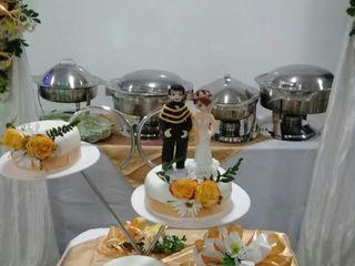 Abella Banquetes 1