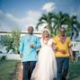 El matrimonio de Paola Rojas y Diego Alzate 62
