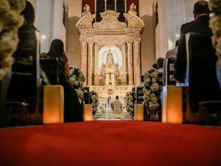 Erkom Edna Ramos Wedding Planner 2