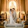 Erkom Edna Ramos Wedding Planner 8