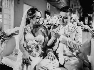 Erkom Edna Ramos Wedding Planner 4
