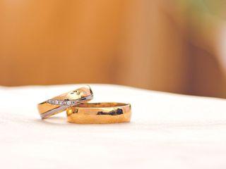 Merwyn Betancourth Wedding Photography 4